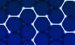 Waar in de toekomst het schoentje kan gaan wringen, is op het vlak van de interoperabiliteit van blockchains. Toen de blockchain als onderliggende technologie voor de Bitcoin werd ontworpen, werd er immers geen rekening mee gehouden dat er op termijn meerdere blockchains zouden zijn.