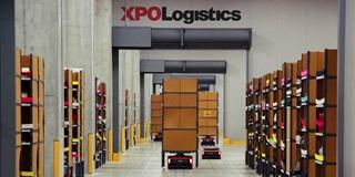 Is de terugverdientijd van een oplossing pakweg zes jaar, dan zal XPO Logitcs meestal passen. De trend naar modulaire en flexibele technologieën, zoals mobiele robots, kan de organisatie dan ook alleen maar toejuichen.