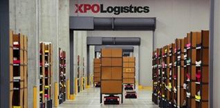 Innovatie als drijvende kracht voor logistieke dienstverlening