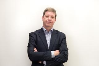 """Dirk Roelens, partner en consultant bij Moore Belgium: """"Value Stream Mapping en lean management gaan om kwaliteitsplanning, -beheersing en -verbetering. Dat moet bedrijven helpen bij de moeilijke taak om hun activiteiten na de coronacrisis weer op peil te brengen."""""""
