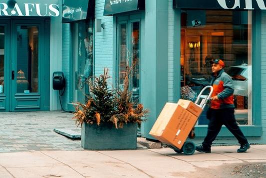 Hoe kan u dropshipping voor e-commerce optimaliseren?