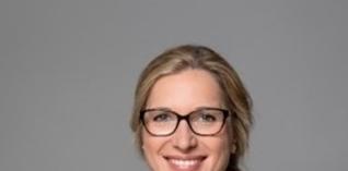 Chep Benelux reorganiseert en stelt nieuwe country leaders aan