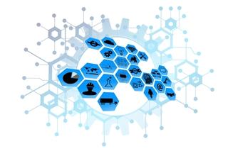 Voor heel wat respondenten blijkt de invoering van innovatieve technologieën een belangrijke rol te spelen bij het herstel. Binnen de groep verladers wil 48% meer in technologie gaan investeren.
