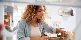 Wat is de juiste fulfilmentstrategie voor online boodschappen?