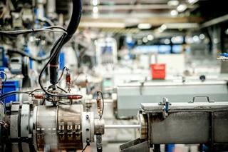 Al meer dan vijftig jaar ontwikkelt, produceert en levert Pipelife een uitgebreid assortiment kunststof leidingsystemen, hulpstukken en oplossingen op maat.