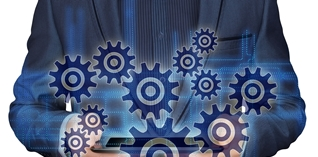 TheValueChain lanceert nieuw aanbod rond hyperautomatisering