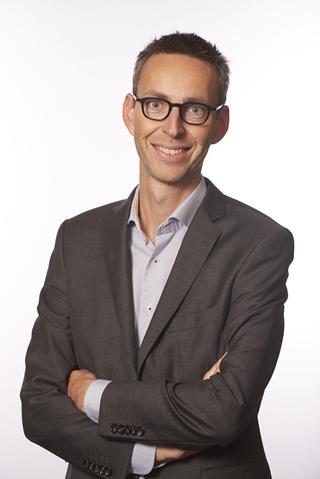 """Joris Bulens, lead procurement partner of Risk Advisory bij Deloitte: """"Samen met de Best Value Group hebben Deloitte en Deloitte Legal dit jaar het Centre of Excellence opgericht in België. Dat zal zijn schouders zetten onder de uitrol van de methodologie in onze contreien."""""""
