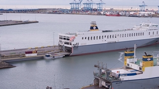 Sinds 1 januari heeft ECS2XL al meer dan 10.000 douaneaangiftes richting het VK geregeld, wat van de logistiek dienstverlener meteen de grootste douaneagent van België maakt.