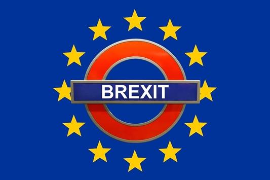 Wél invoerrechten na brexit-handelsakkoord