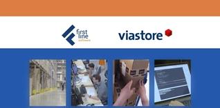 Webinar: Hoe u op afstand uw Warehouse Management Solution kunt implementeren