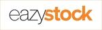 SucceedIT /EazyStock