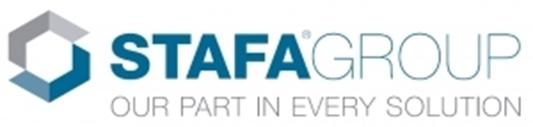 Stafa Group – Meer tijd voor strategische supply chain vraagstukken
