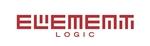 Element Logic Benelux BV