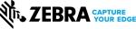 Zebra Technologies France SAS