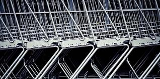 Cora vertrouwt distributie in BeLux toe aan Kuehne+Nagel