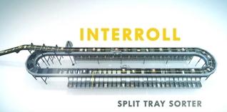 Split Tray Sorter