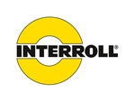 Interroll Fördertechnik