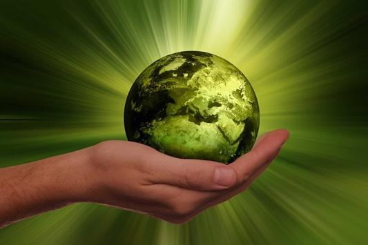 Logistics Sustainability Index van VIL officieel gelanceerd