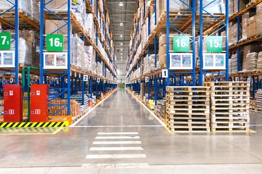 Hoe kies je de juiste logistiek dienstverlener?