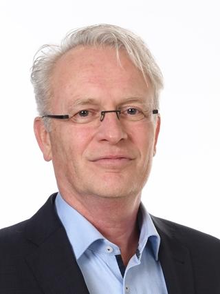 """Carlo Peters, principal consultant bij BCI Global: """"Minimaal zou je drie weken tijd moeten geven voor een RFP die magazijnactiviteiten en eventueel ook transport omvat. Logistiek dienstverleners appreciëren het als ze een paar weken voor het proces worden geïnformeerd dat er een RFP hangende is."""""""