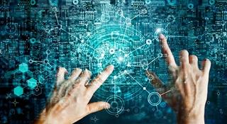 Uit onderzoek bij de board of directors en onder COO's blijkt dat de meesten van mening zijn dat AI een belangrijke rol kan spelen in de organisatie. De coronacrisis heeft die overtuiging alleen maar versterkt.