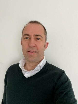 """Jeroen Verstraeten, supply chain manager MCOF bij Vandemoortele: """"Ik stel vast dat goede partnerships het verschil maken in tijden van volatiliteit."""""""