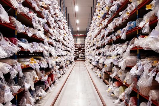 De uitdagingen van de supply chain manager