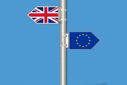 Experts over de realiteit na de Brexit