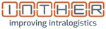 Inther Logistics Engineering BV