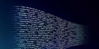 VIL wijst op tijdswinst bij lossen en laden dankzij integratie realtime data in dynamisch slotboekingssysteem