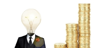 Herinrichting magazijn: interessant moment om te investeren in nieuwe verlichting