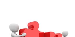 ServicePower en PwC België bieden samen aftermarket-oplossingen voor buitendienstbeheer