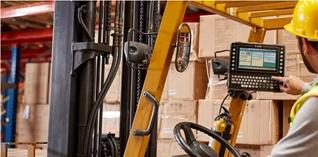 Het warehouse moderniseren met een minimum aan stress