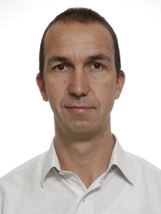 """Filip Waelkens, product owner MES bij Bekaert: """"MES overbrugt de kloof die er traditioneel was tussen ERP enerzijds en de shopfloor met plc-gestuurde machines en een SCADA-systeem anderzijds."""""""