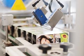 Een forse uitdaging is de grote complexiteit aan verpakkingen. L'Oréal heeft 5.500 verschillende artikelreferenties, met een enorme verscheidenheid aan componenten.