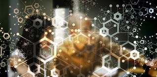 Data als brandstof voor digitale transformatie