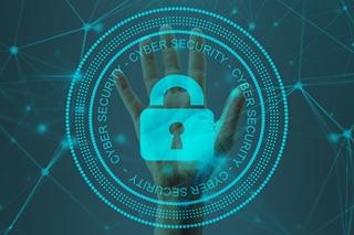 """""""Als je met derde partijen samenwerkt, verlies je sowieso een deel van de controle over de veiligheid van de uitgewisselde data. Een goed contract rond cyberveiligheid is dan ook cruciaal."""""""