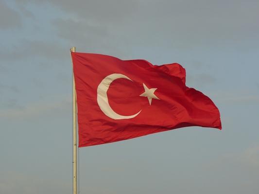 Manuport Logistics neemt het Turkse Mira Transport over
