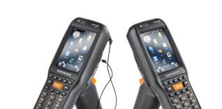 De nieuwe Skorpio™ X3 mobiele computer van Datalogic!