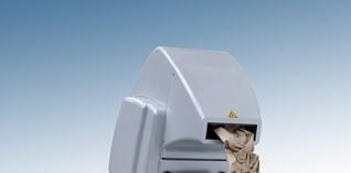 Storopack stelt Paperplus Classic2 voor