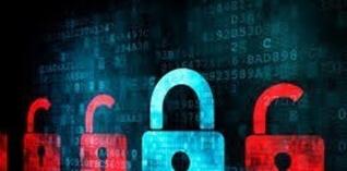 Productiesector bezorgd om informatieveiligheid
