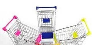 Trends die retail supply chains hertekenen