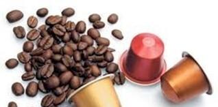 Pcdata verlicht logistiek van Nespresso Duitsland