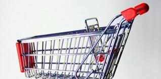 Nieuwe retaildemocratie vereist 'Commerce anywhere'