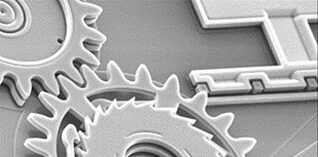 3D-printen: kans of risico voor logistieke dienstverleners?