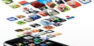 Ontwikkeling van mobiele apps vereist specifieke aanpak