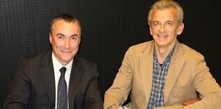 Franse PGS Groep neemt meerderheidsparticipatie in RLS