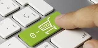 Vlaanderen op zesde plaats als locatie voor e-commerce distributiecentra