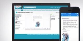 Salesforce introduceert AppExchange Store Builder