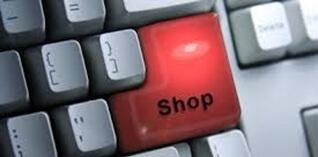 Commercerevolutie schudt retailsector door elkaar